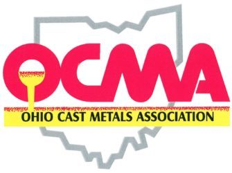 The Ohio Cast Metals Association